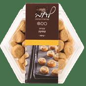 עוגיות לחמי 180-250 גרם