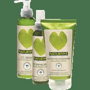 <!--begin:cleartext-->קנה ממגוון סדרת מוצרי טיפול לשיער נטורטינט ,קבל 40% הנחה<!--end:cleartext-->