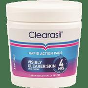 <!--begin:cleartext-->₪ קנה ממגוון סדרת קלירסיל במחיר 44.90 ₪ במקום 69.90<!--end:cleartext-->
