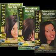 <!--begin:cleartext-->₪ קנה ממגוון צבעי שיער נטורטינט במחיר 45.90 ₪ במקום 59.90<!--end:cleartext-->