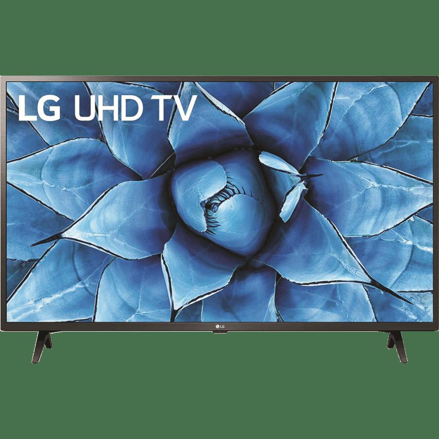 <!--begin:cleartext-->₪ קנה טלוויזיה LG 43'' SMART 4K 43UN71006 במחיר 1599 ₪ במקום 1890<!--end:cleartext-->