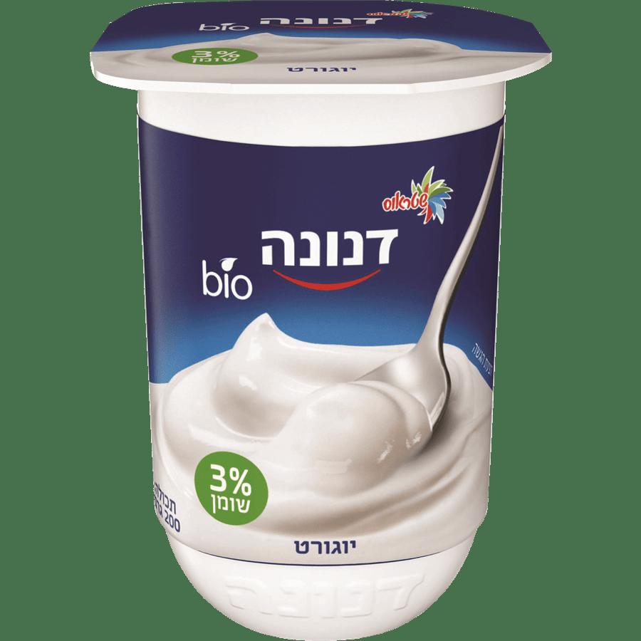 <!--begin:cleartext-->קנה ממגוון חלב ומוצריו, הוסף 1.90 ₪ קבל טבעות דגנים עם דבש<!--end:cleartext-->
