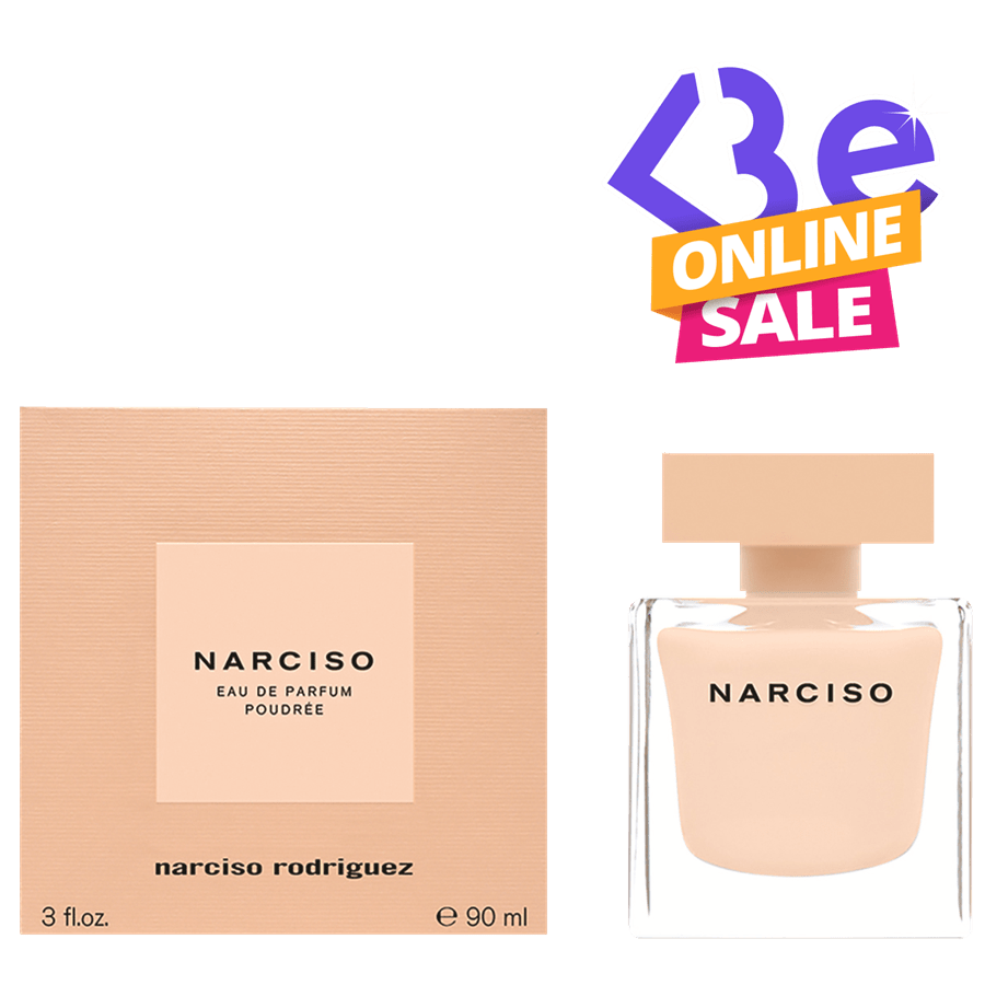 <!--begin:cleartext-->₪ קנה ממגוון NARSISO PUDREE א.ד.פ NARCISO 90מ''ל במחיר 225 ₪ במקום 499<!--end:cleartext-->