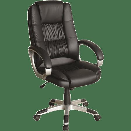 כסא מנהלים מפואר דנוור
