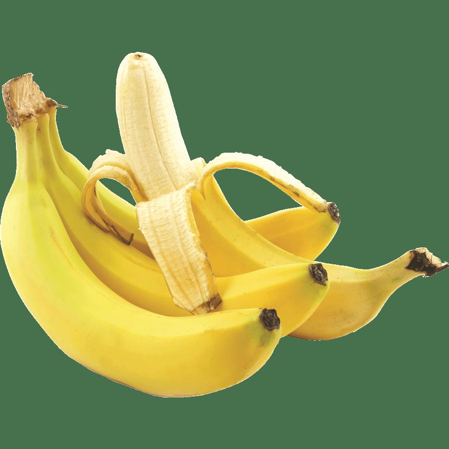 <!--begin:cleartext-->קנה ממגוון בננות קטיף ב 4.90 ₪ לק''ג<!--end:cleartext-->