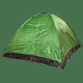 אוהל שמייניה