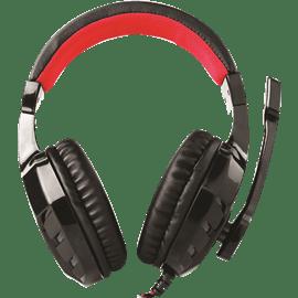 אוזניות גיימינג סטריאופו