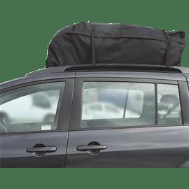 תיק מנשא לאחסון בגג הרכב