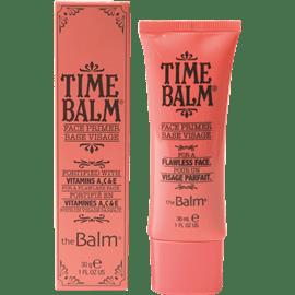 פריימר TimeBalm