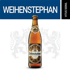 בירה ויינשטפן ויטוס