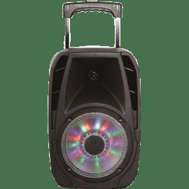 בידורית LED STROM 30W
