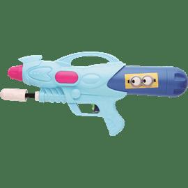 אקדח מים מיניונים