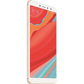 סמארטפון 32GB S2 REDMI