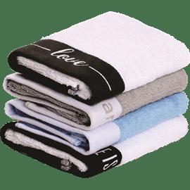 מגבת רחצה Simple