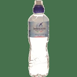 מים מינרלים סאן בנדטו