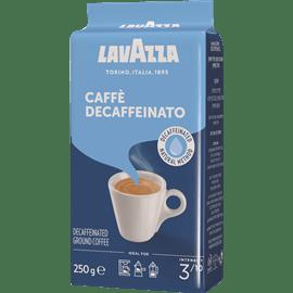קפה דה קפינטו נטול קפאין