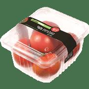 עגבניה מגי