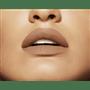 שפתון מאט אינק 55