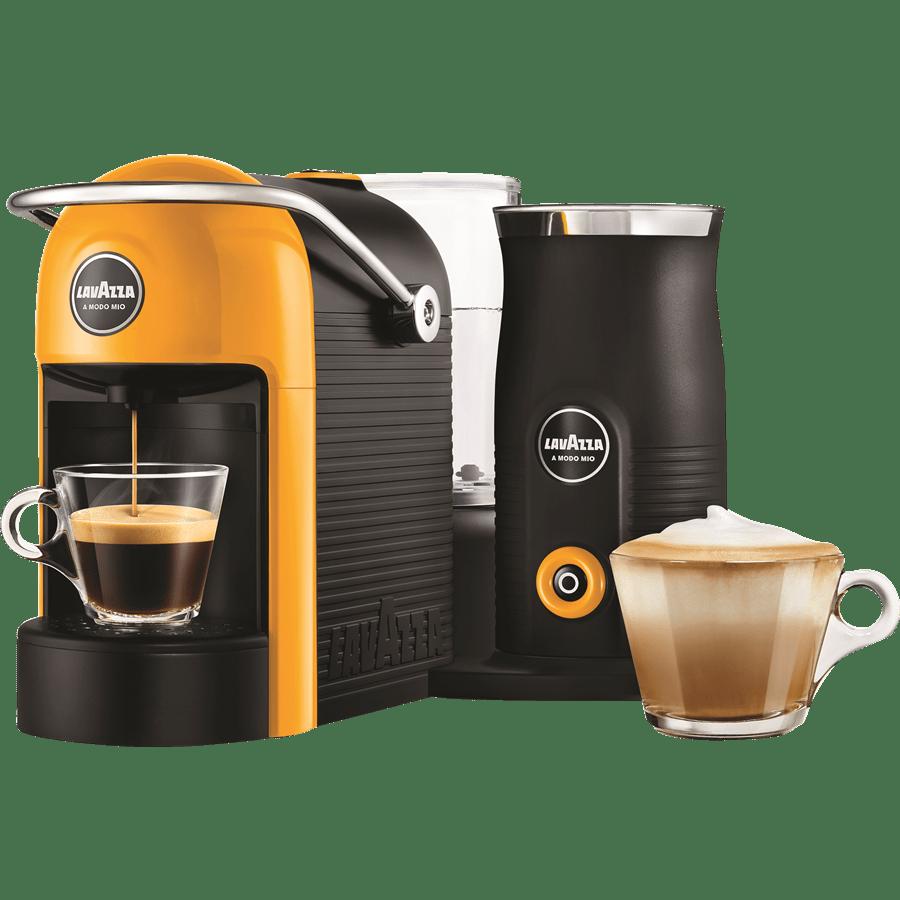 מכונת קפה ג'ולי מנגו