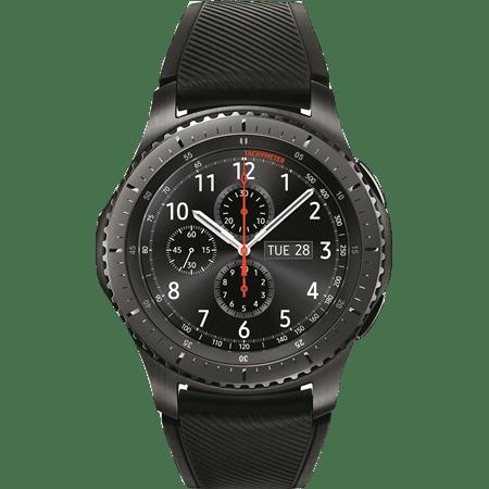 שעון חכם SM-R800