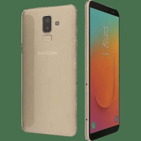 סמארטפון J8 64GB