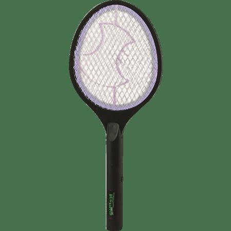 קטלן יתושים מחבט יונדאי