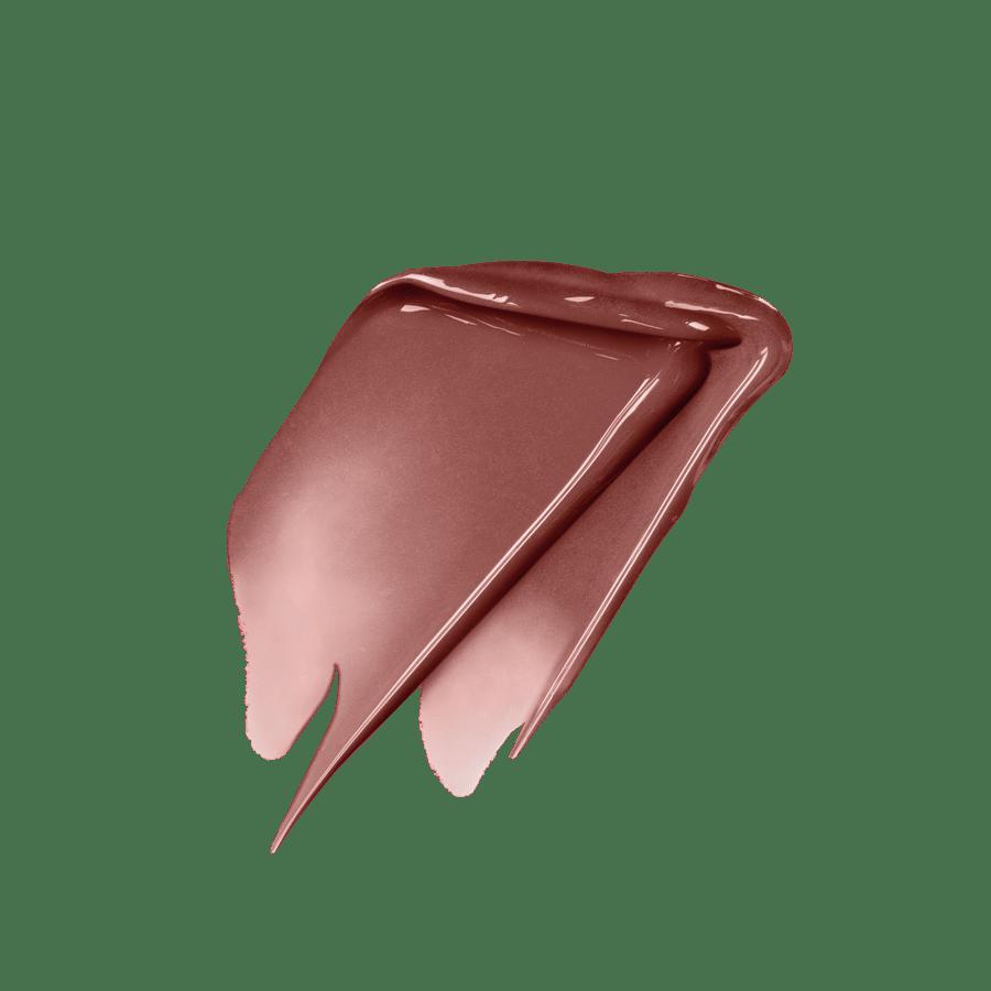 שפתון רוג סגנטור116