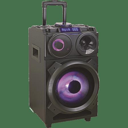 בידורית וערכת DJ