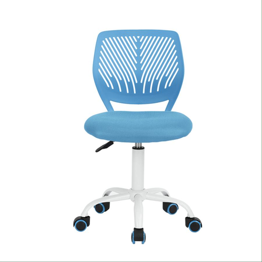 כסא תלמיד רוני כחול