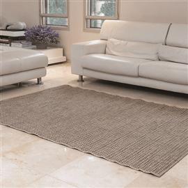 שטיח סלון אינדי ריבועים