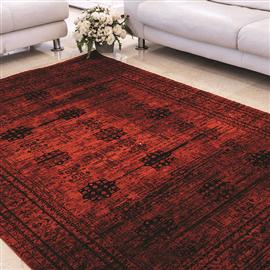 שטיח סלון סופר אפגן