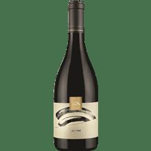 יין אדמה 2 קשת