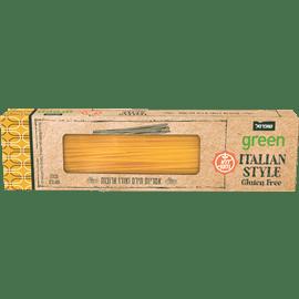 ספגטי ללא גלוטן גרין