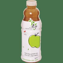 מיץ תפוחים קשת
