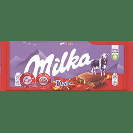 שוקולד מילקה דיים