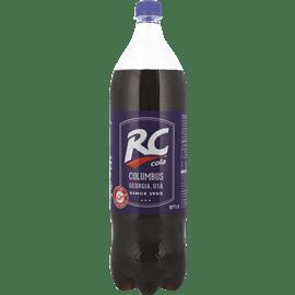 R.C קולה