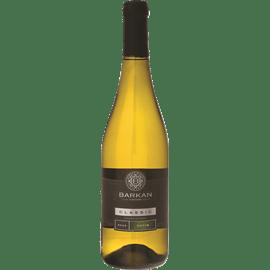 יין לבן שרדונה קלאסיק