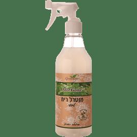 מנטרל ריח טבעי