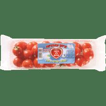 עגבניה שרי תמר יח