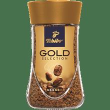 קפה צ'יבו גולד סלקשיין