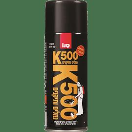 K-500 תרסיס נגד נמלים