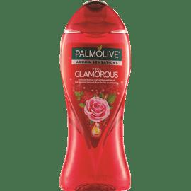 סבון פלמוליב ורד יסמין