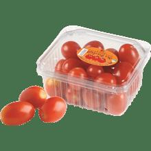 עגבניה שרי מידיפלם