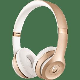 אוזניות בלוטות' over ear