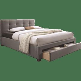 מיטה זוגית סרינה 140