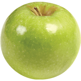תפוח עץ סמיט