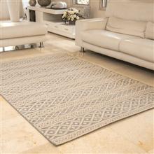 שטיח ג'רסי הום