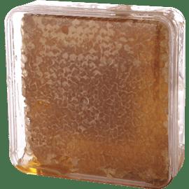 יערת דבש צוקרמן
