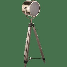 מנורת קולנוע