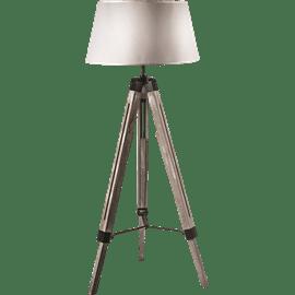 מנורת אהיל